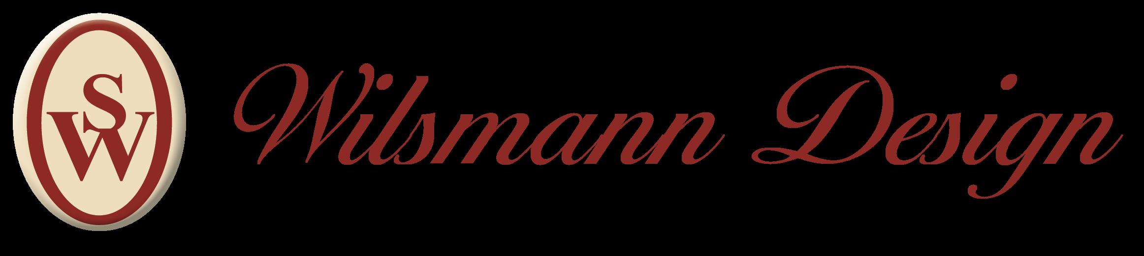 Wilsmann Design